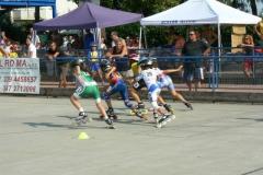 TrofeoCasteldiLama2009012