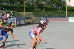 TrofeoCasteldiLama2009014