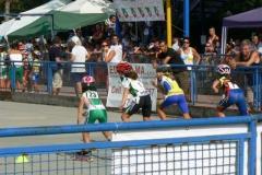 TrofeoCasteldiLama2009017