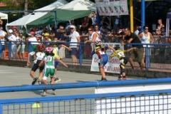 TrofeoCasteldiLama2009019