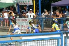 TrofeoCasteldiLama2009021