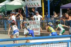 TrofeoCasteldiLama2009022