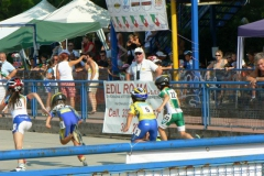 TrofeoCasteldiLama2009023