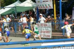 TrofeoCasteldiLama2009024
