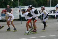Trofeo-di-Cesenatico-019