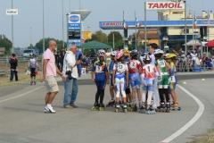 Trofeo-di-Cesenatico-032