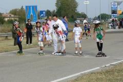 Trofeo-di-Cesenatico-034