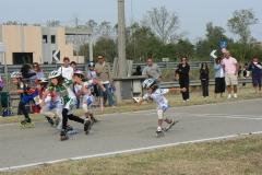 Trofeo-di-Cesenatico-037