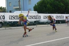 Trofeo-di-Cesenatico-039