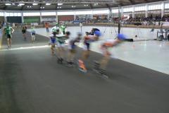CampionatiIndoor2014_019