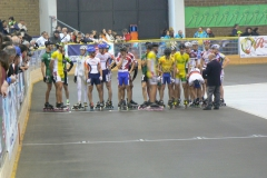 CampionatiIndoor2014_023