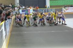 CampionatiIndoor2014_025