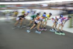 CampionatiIndoor2014_027