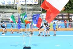 ItalianiPistaBellusco2013_001