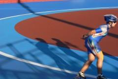 1_Campionato_Italiano_Pollenza_Martedi_010