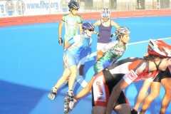 1_Campionato_Italiano_Pollenza_Martedi_019
