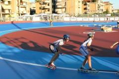 1_Campionato_Italiano_Pollenza_Martedi_032