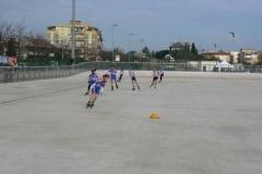 Campionato_Provinciale_Pista_2009_00001