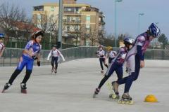 Campionato_Provinciale_Pista_2009_00005