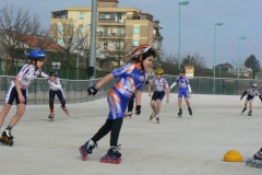 Campionato_Provinciale_Pista_2009_00006