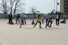 Campionato_Provinciale_Pista_2009_00017