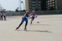 Campionato_Provinciale_Pista_2009_00019