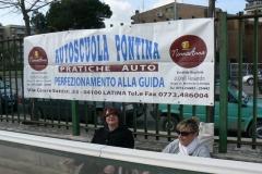 Campionato_Provinciale_Pista_2009_00023