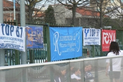 Campionato_Provinciale_Pista_2009_00024