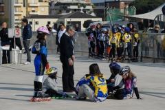 Campionati_Provinciali_Pista_2010_APO_i00001