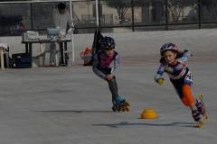 Campionati_Provinciali_Pista_2010_APO_i00006