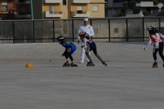 Campionati_Provinciali_Pista_2010_APO_i00007