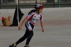 Campionati_Provinciali_Pista_2010_APO_i00032