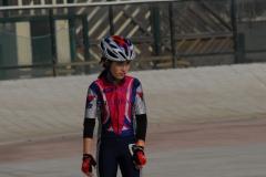 Campionati_Provinciali_Pista_2010_APO_i00038