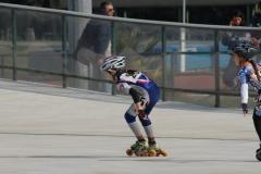 Campionati_Provinciali_Pista_2010_APO_i00059
