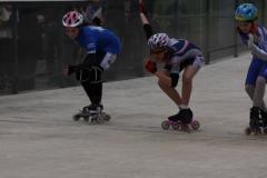Campionati-Provinciali-20032011-011