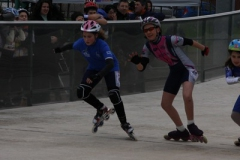 Campionati-Provinciali-20032011-015