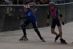 Campionati-Provinciali-20032011-016