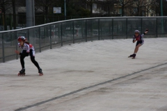 Campionati-Provinciali-20032011-023