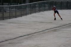 Campionati-Provinciali-20032011-024