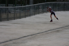 Campionati-Provinciali-20032011-025