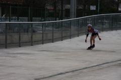 Campionati-Provinciali-20032011-026