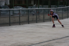 Campionati-Provinciali-20032011-027