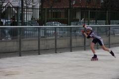 Campionati-Provinciali-20032011-028