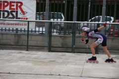 Campionati-Provinciali-20032011-032