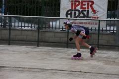 Campionati-Provinciali-20032011-034