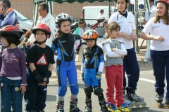 Camp_Reg_STD_2009_Aprilia-16