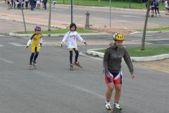 Campionato_Regionale_Strada_Aprilia_2010_00001