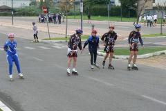 Campionato_Regionale_Strada_Aprilia_2010_00008