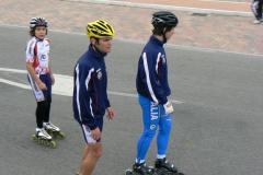 Campionato_Regionale_Strada_Aprilia_2010_00010