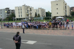Campionato_Regionale_Strada_Aprilia_2010_00016